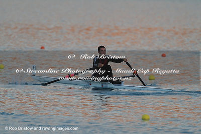 Taken during the Maadi Cup 2012, Lake Ruataniwha, Twizel, New Zealand; ©  Rob Bristow; Frame 0006 - Taken on: Monday - 26/03/...