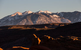 Arches_National_Park_309