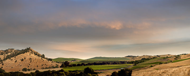 006-COMCA15010_Napa_Hills_Pano_-_Preview