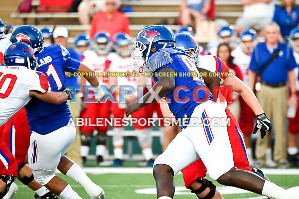 09-8-17_FB_Grapevine_v_CHS_(RB)-4910