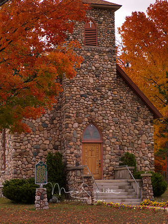 10-7-12_Charlevoix_Fall_Color_2012_0013