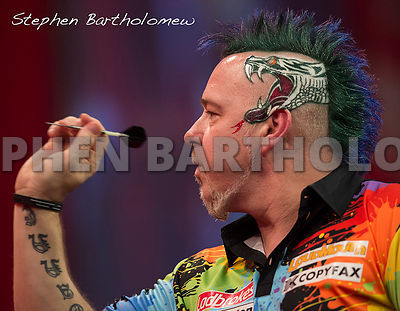Darts photos