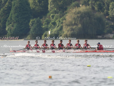 Taken during the NZSSRC - Maadi Cup 2017, Lake Karapiro, Cambridge, New Zealand; ©  Rob Bristow; Frame 3037 - Taken on: Saturday - 01/04/2017-  at 17:26.14