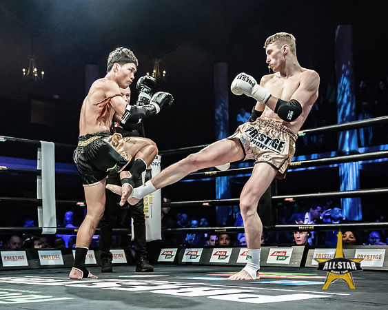 2018_02_01_ALL_STAR_MUAY_THAI_II_088