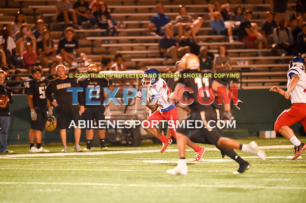 09-14-17_FB_JV_CHS_Red_v_AHS_Black_(RB)-5371