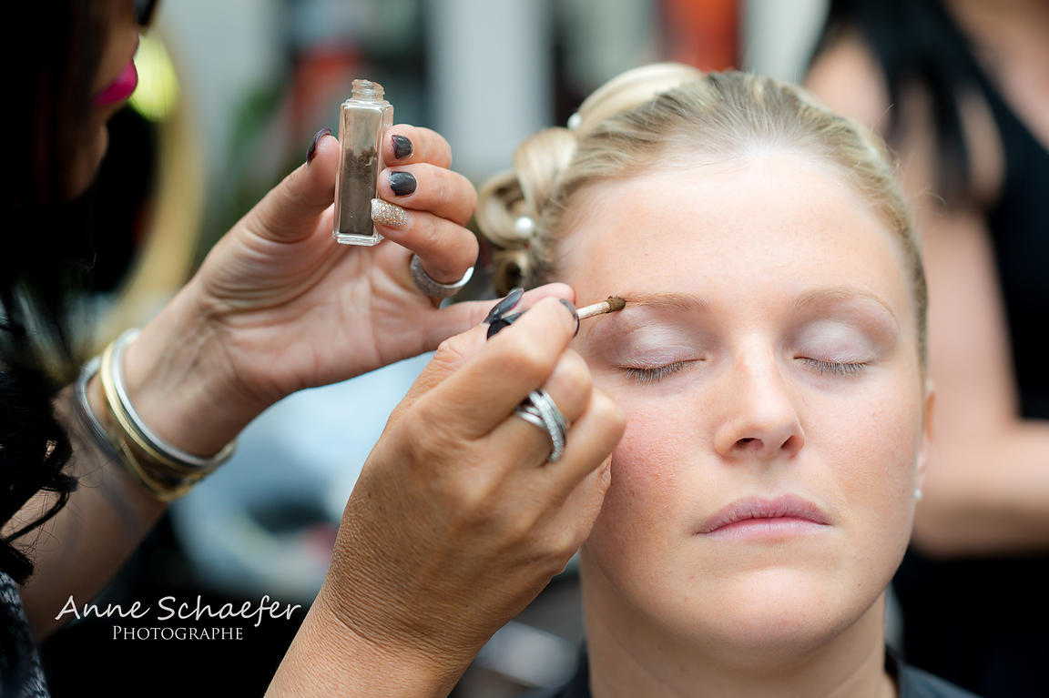 reportage_mariage_Thionville-1