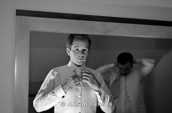 wedding, portrait, black and white, b&w, castlebar, mayo, photographer, Alison Laredo