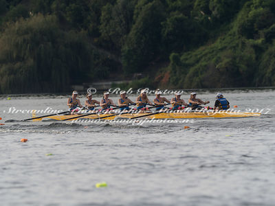 Taken during the NZSSRC - Maadi Cup 2017, Lake Karapiro, Cambridge, New Zealand; ©  Rob Bristow; Frame 3172 - Taken on: Saturday - 01/04/2017-  at 17:41.38