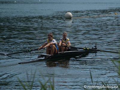 Taken during the FISA World Cup 3, Rotsee, Lucerne, Switzerland; ©  Rob Bristow; Frame 717 - Taken on: Sunday - 15/07/2018-  ...