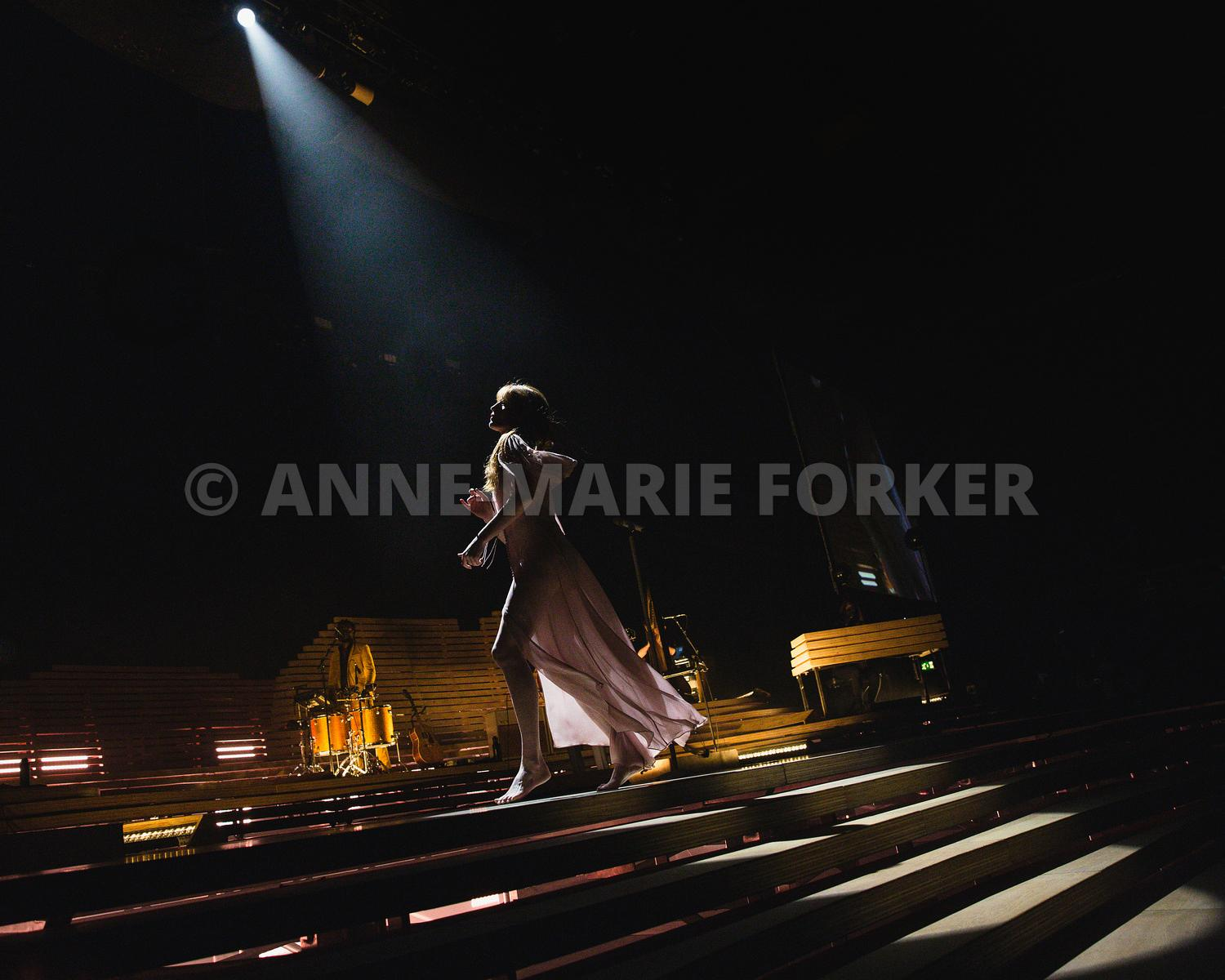 Florence_and_the_Machine-2876