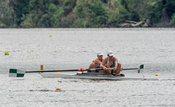 Taken during the NZSSRC - Maadi Cup 2017, Lake Karapiro, Cambridge, New Zealand; ©  Rob Bristow; Frame 1154 - Taken on: Frida...