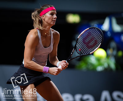 2019, Tennis, Stuttgart, Porsche Tennis Grand Prix, Germany, Apr 24