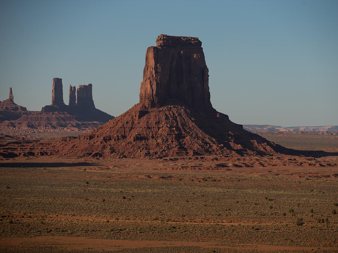 Monument_Valley_2012_153