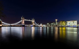 London2016_RiverThames_January_146