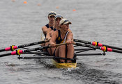 Taken during the NZSSRC - Maadi Cup 2017, Lake Karapiro, Cambridge, New Zealand; ©  Rob Bristow; Frame 572 - Taken on: Friday...