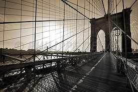 NEW_YORK_CITY_42