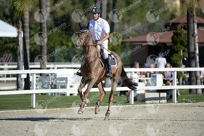 Grom Richard, (Ger) and SIEC CLICQUOT