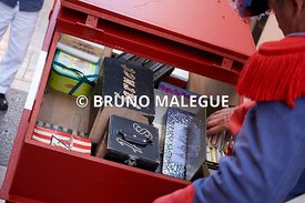 _Bruno_Malegue_bravade_2016_3584