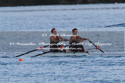 Taken during the Maadi Cup 2012, Lake Ruataniwha, Twizel, New Zealand; ©  Rob Bristow; Frame 0777 - Taken on: Tuesday - 27/03...