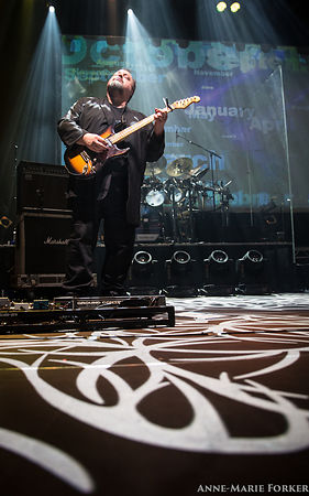 Marillion_Poland_FOR_PRINT_16_x_10_AM_Forker-0003