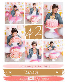 Cake.smash.collage.Linda1