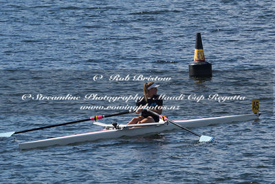 Taken during the Maadi Cup 2015, Lake Karapiro, Cambridge, New Zealand; ©  Rob Bristow; Frame 11 - Taken on: Sunday - 22/03/2...