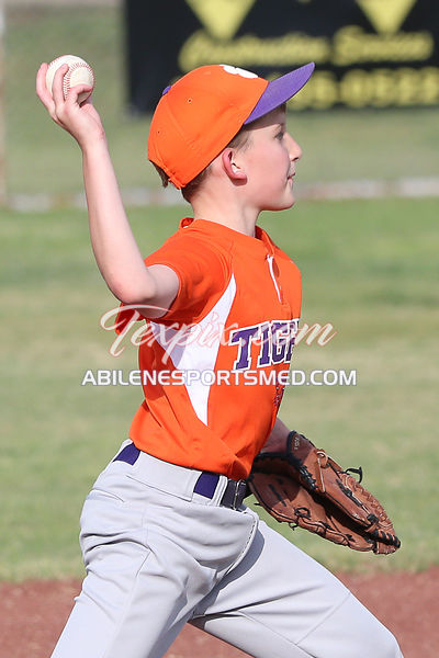 04-17-18_BB_Eastern_Minor_Tigers_v_Wildcats_RP_9681