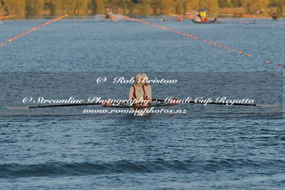 Taken during the Maadi Cup 2012, Lake Ruataniwha, Twizel, New Zealand; ©  Rob Bristow; Frame 1400 - Taken on: Wednesday - 28/...