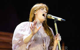 Florence_and_the_Machine-6747