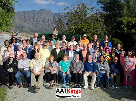 aat_kings_-_marty_copy
