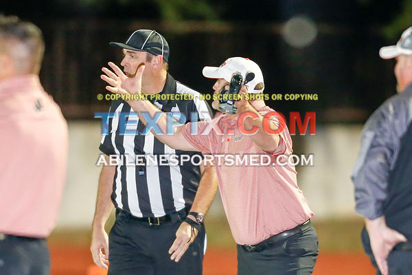 10-13-17_FB_Wink_v_Irion_County_TS-1031