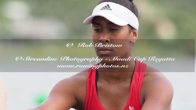 Taken during the 2019 NZSS Championships - Maadi Cup; Wednesday March 27, 2019: Copyright/Photo: Rob Bristow 2019  2959 -- 20...
