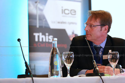 ICE Transport Conference