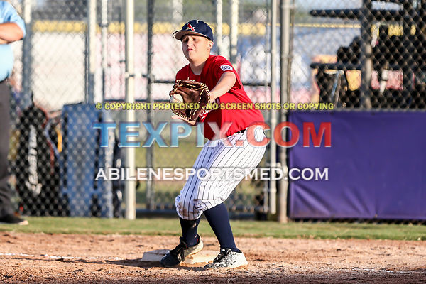 04-17-17_BB_LL_Wylie_Major_Cardinals_v_Pirates_TS-6665