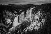 2028-Upper_Falls_Yellowstone_National_Park_Wyoming_USA_2014_Laurent_Baheux