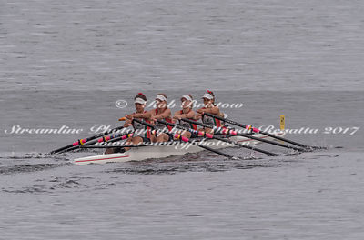 Taken during the NZSSRC - Maadi Cup 2017, Lake Karapiro, Cambridge, New Zealand; ©  Rob Bristow; Frame 646 - Taken on: Friday...