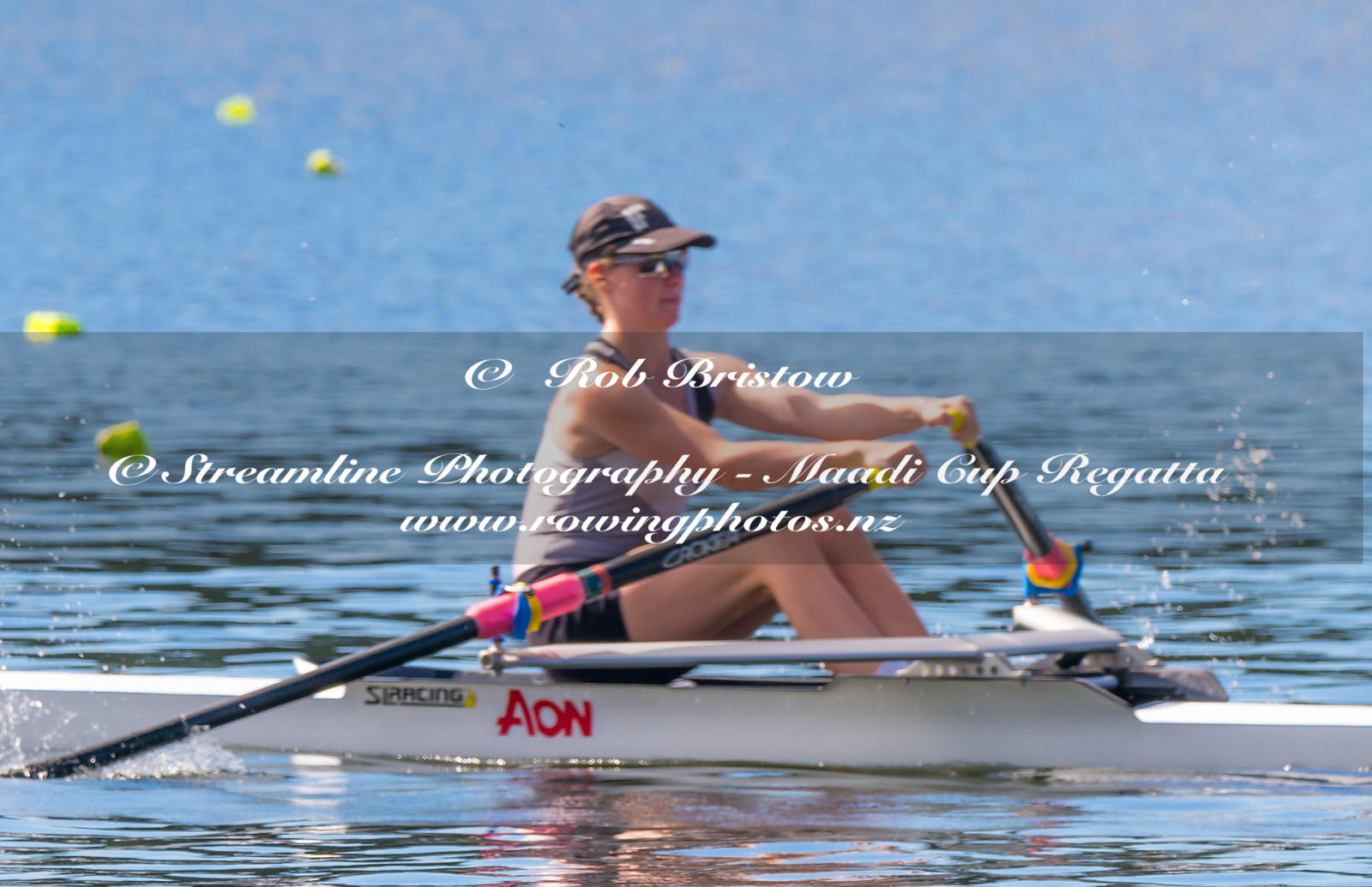 Taken during the NZSSRC - Maadi Cup 2017, Lake Karapiro, Cambridge, New Zealand; ©  Rob Bristow; Frame 1413 - Taken on: Friday - 31/03/2017-  at 15:29.40