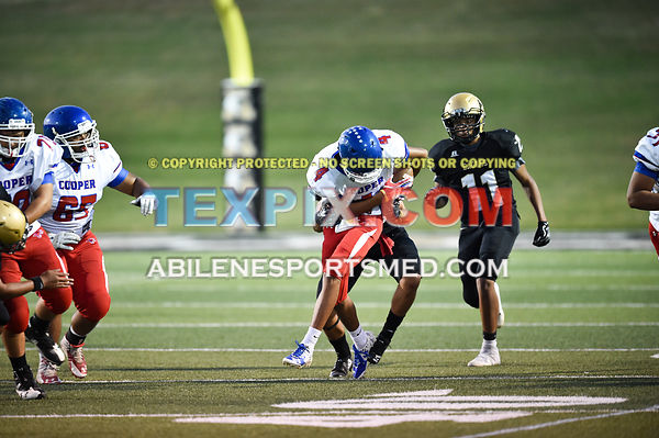 09-14-17_FB_JV_CHS_Red_v_AHS_Black_(RB)-5365