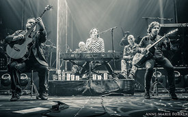 Marillion_Poland_FOR_PRINT_16_x_10_AM_Forker-8767