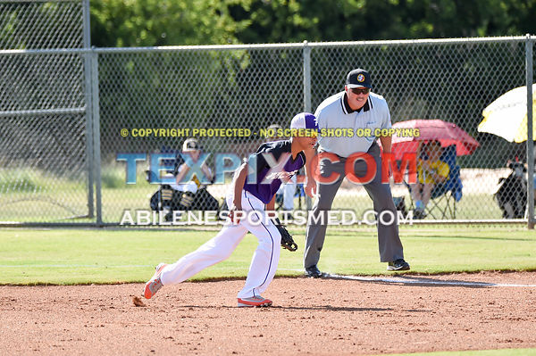 07-13-17_BB_Int_San_Angelo_Western_v_Pecos_(RB)-610