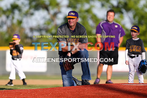 04-08-17_BB_LL_Wylie_Rookie_Wildcats_v_Tigers_TS-332