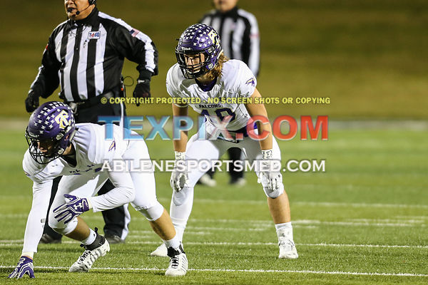 11-10-17_FB_Timber_Creek_v_AHS_TS-502