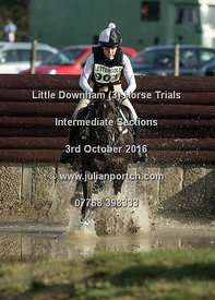 Intermediate Sections 9.30 - 11.30 (Monday)