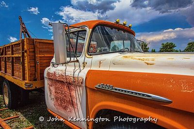 Chevy_6400_Moriarty_New_Mexico