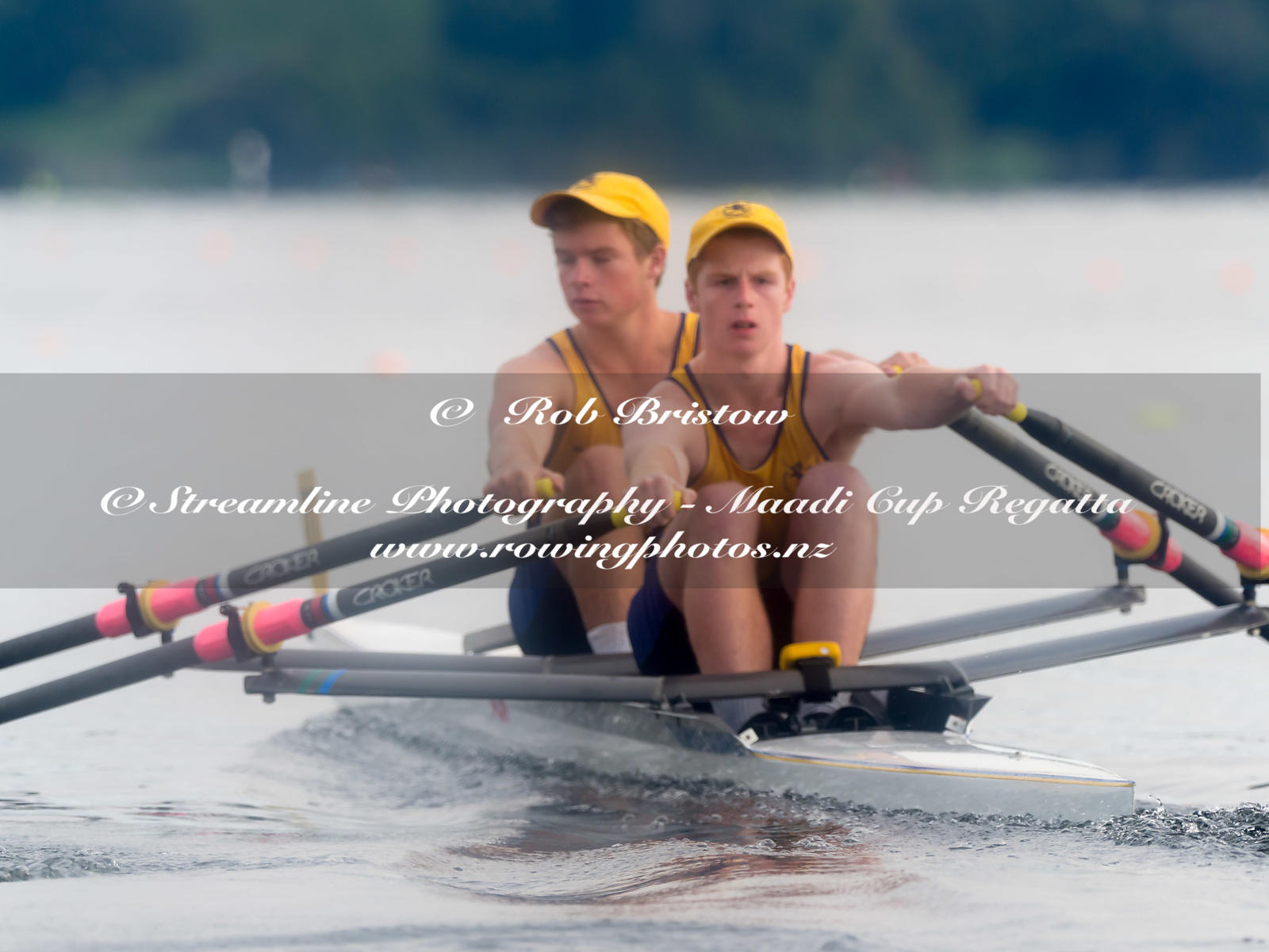 Taken during the NZSSRC - Maadi Cup 2017, Lake Karapiro, Cambridge, New Zealand; ©  Rob Bristow; Frame 1997 - Taken on: Satur...