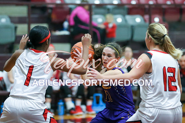 12-28-17_BKB_FV_Hermleigh_v_Merkel_Eula_Holiday_Tournament_MW00900