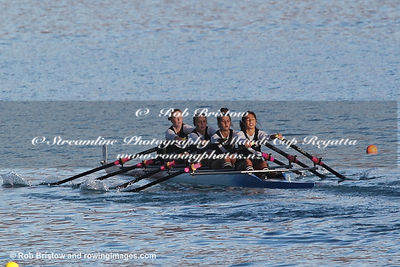 Taken during the Maadi Cup 2012, Lake Ruataniwha, Twizel, New Zealand; ©  Rob Bristow; Frame 4996 - Taken on: Monday - 26/03/...
