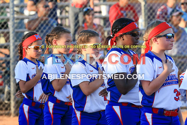 07-16-17_SFB_8-10_Waco_Midway_v_Greater_Helotes_Hays_4038