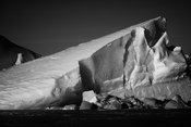 4909-Polar_bear_on_ice_Laurent_Baheux