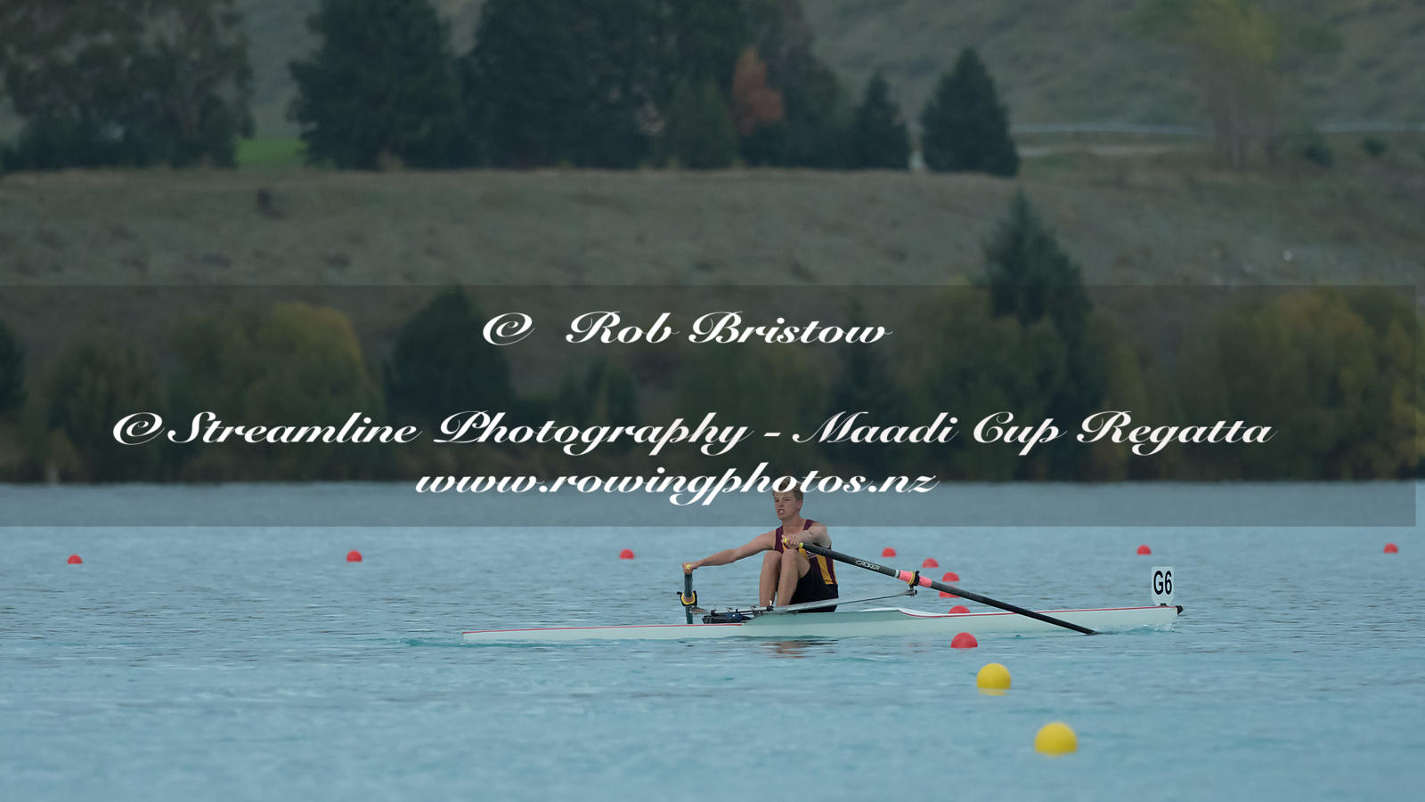 Taken during the Maadi Cup Regatta 2018, Lake Ruataniwha, Twizel, New Zealand; ©  Rob Bristow; Frame 171 - Taken on: Monday -...